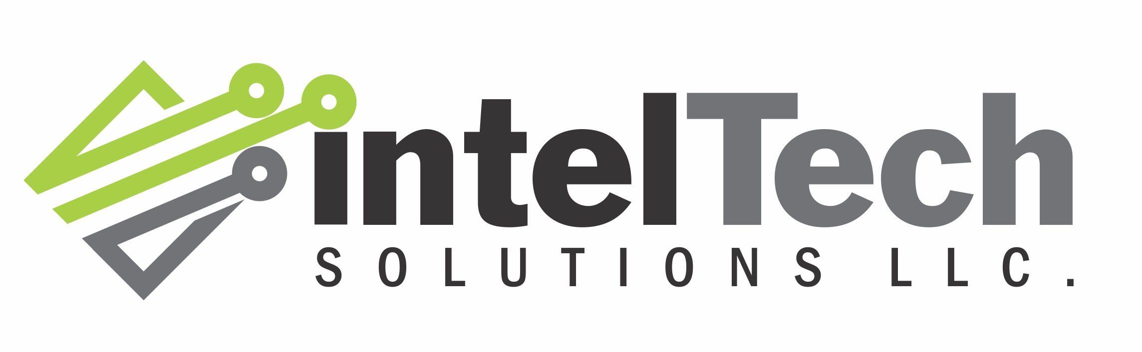 Inteltecht